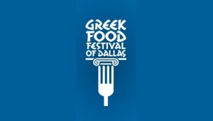 greek-food-festival-dallas