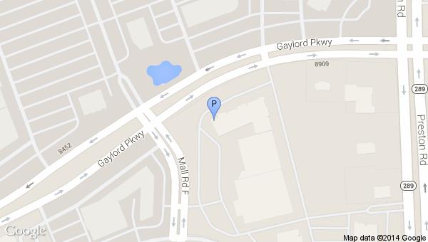 platia_map